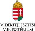 videkfejlesztesi-miniszterium