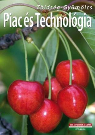 piac-fruitveb-ujsag