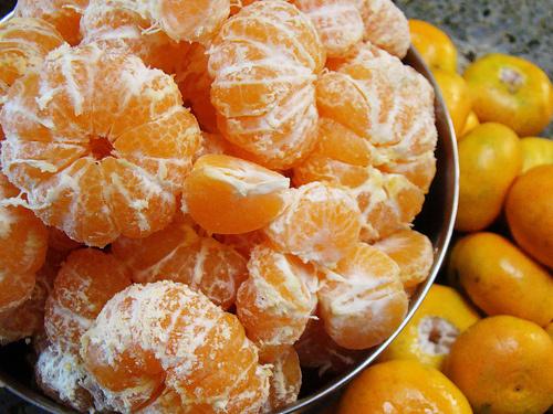 mandarin-vitaminok-gyumolcs