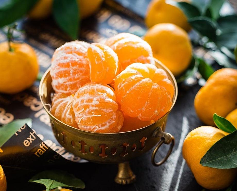mandarin_gyogyhatasa