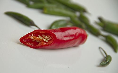 chili-csipos-paprika