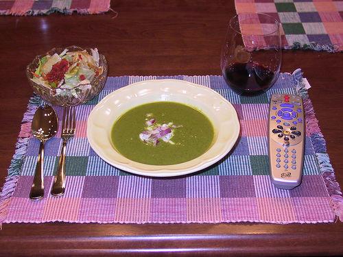 zoldborso-leves-curry-menta