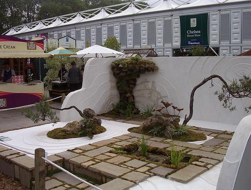 modern-kertmuveszet