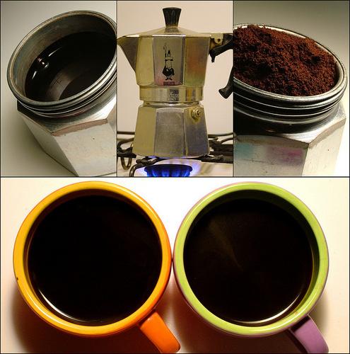 kavefozo-kave-keszitese