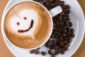 Egy kávémániás vallomásai