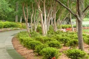 15 kertdíszítési ötlet - 2. rész