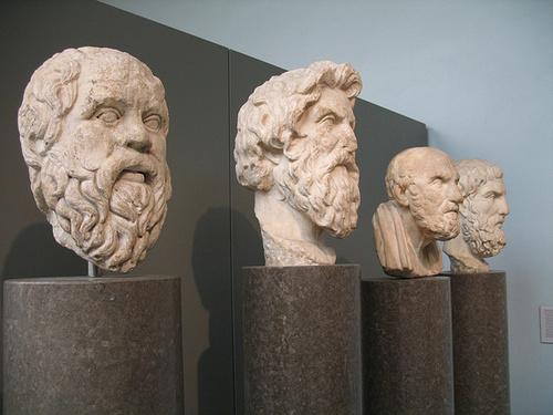 gorog-filozofusok