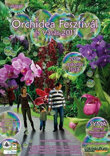 Orchidea-fesztivál-vásár
