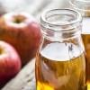 Az almaecet jótékony hatásai