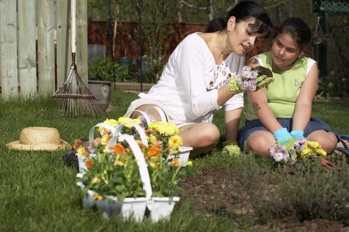 kerteszkedes-szulok