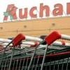Mérgező ásványvizek - Auchan