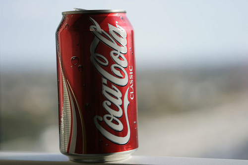 coca-cola-kukorica-szirup