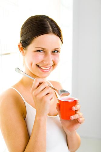 joghurt-egeszseges