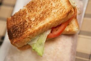 10 tény az egészség és a táplálkozás kapcsolatáról!