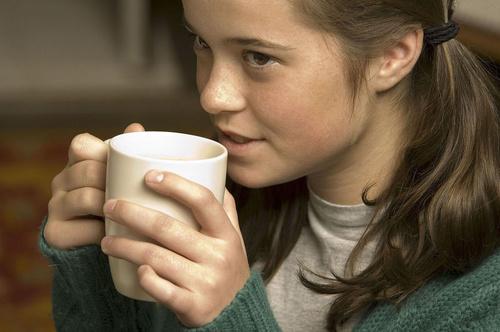 zold-tea-fogyasztasa