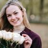 Virágok és a mitológia - mit válasszunk nőnapra?