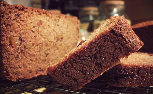 kakiszilva-datolyaszilva-kenyer