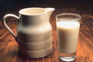 Támogatást kapnak a hazai tejgazdák