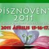Újbudai dísznövény és kertészeti kiállítás és vásár 2011