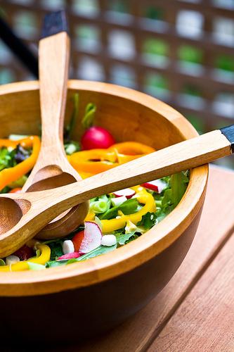 salata-etkezes