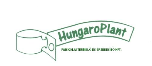 hungaroplant-logo