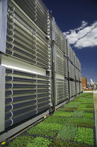 napenergia-felhasznalas