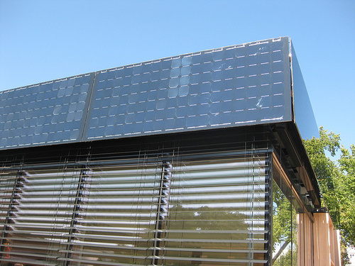 napenergia-haz