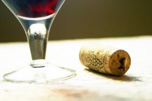 Egyszerűsödik a borászok élete