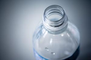 Meghökkentő tények a vízről