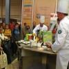 GASTRO TRADE EXPO 2011