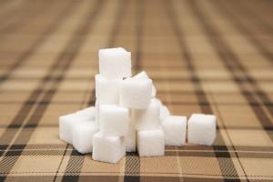 Az édesítőszerek és cukorpótlók