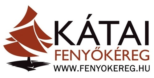 katai-logo