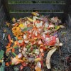 A komposztálás folyamata