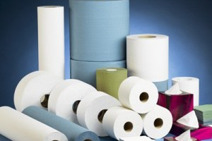 Mit kell tudni az egyszer használatos törlőkendőkről?