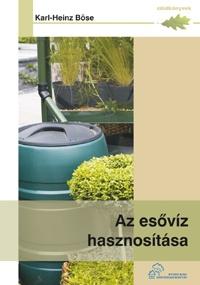 esoviz-hasznositasa