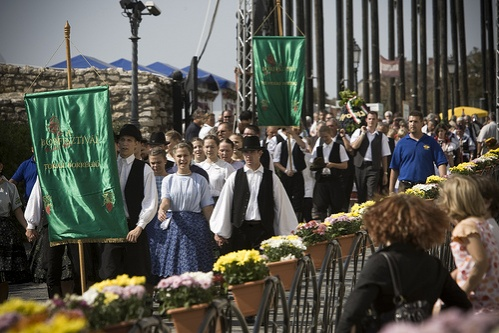 borfesztival-2011