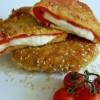 Készítsünk sajttal töltött sült paprikát! - piaci árak