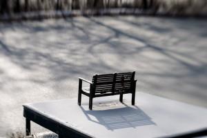 A tóápolás kalendáriuma: január-április