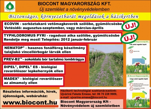 biocont-hirdetes