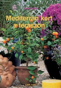 mediterran-kert