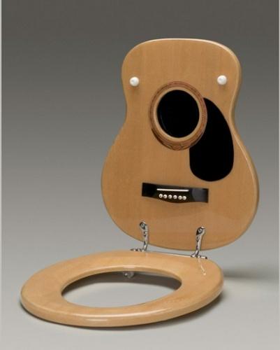 gitar-uloke