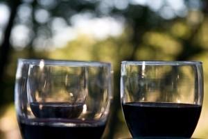 A bor filozófiája