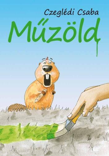 muzold-borito
