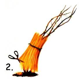 2-lepes