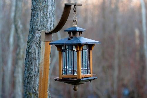 madareteto-lampa