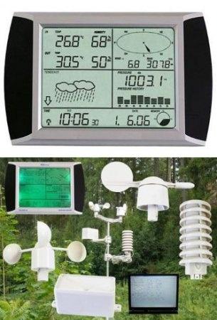 erintokepernyos-meteorologiai-allomas