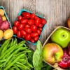 Természetes vagy szintetikus vitaminok?