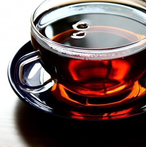 uvegpohar-tea