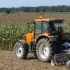 Mire számíthatnak a gazdák 2012-ben?