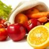 Tévhitek az egészséges táplálkozásról